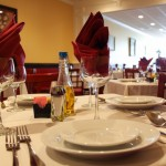 Limoncellos Restaurant 1