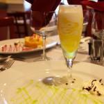 Limoncellos Restaurant 23