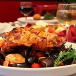 Limoncellos Restaurant 24