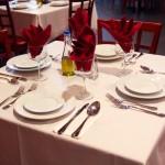 Limoncellos Restaurant 3