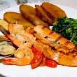 Limoncellos Restaurant 8