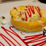 Limoncellos Restaurant 13