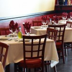 Limoncellos Restaurant 2