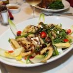 Limoncellos Restaurant 20