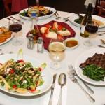 Limoncellos Restaurant 22