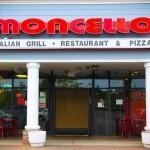 Limoncellos Restaurant 25