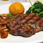 Limoncellos Restaurant 9