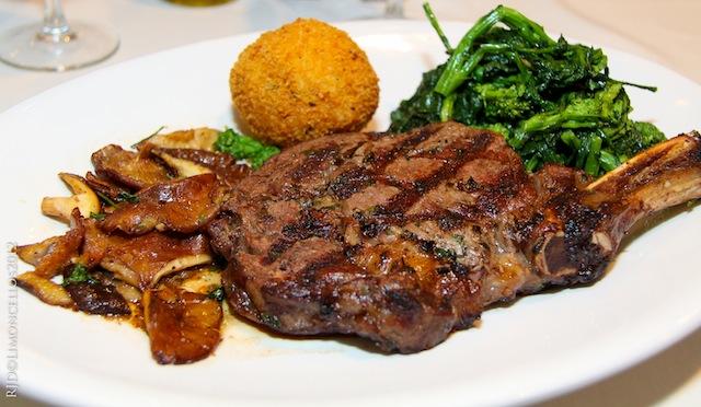 Restaurants Italian Near Me: Best Italian Restaurant In NJ